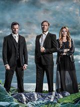 L'héritage empoisonné (Tjockare än Vatten) en Streaming gratuit sans limite | YouWatch Séries en streaming