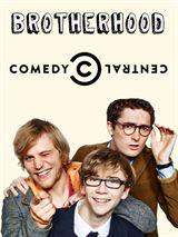 Brotherhood (UK) en Streaming gratuit sans limite | YouWatch Séries en streaming