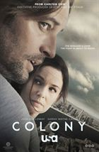 Colony Saison 1 Streaming