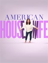 American Housewife (2016) en Streaming gratuit sans limite | YouWatch Séries en streaming
