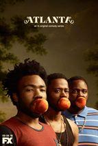 Atlanta (2016) en Streaming gratuit sans limite | YouWatch Séries en streaming