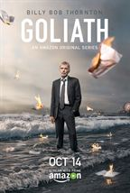 Goliath Saison 1 Streaming