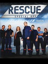 Rescue unité spéciale (Rescue: Special Ops) en Streaming gratuit sans limite | YouWatch Séries en streaming