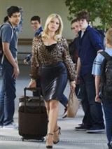 Bad Teacher Saison 1 Streaming