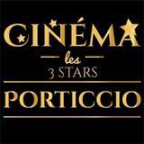 Les 3 Stars