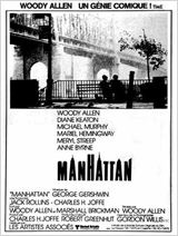 Telecharger Manhattan Dvdrip