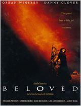 Beloved  film complet