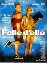 Folle d'elle en streaming