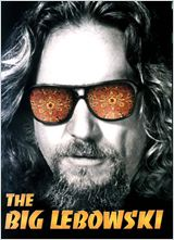 Regarder film The Big Lebowski