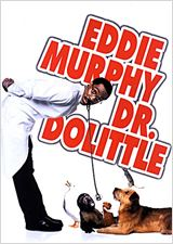 Regarder film Dr. Dolittle streaming