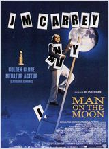 Regarder film Man on the Moon streaming