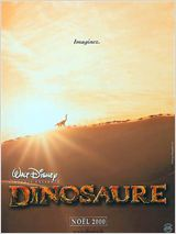 Regarder film Dinosaure streaming