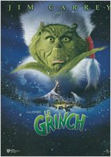 Regarder film Le Grinch streaming