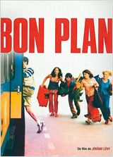 Film Bon plan streaming