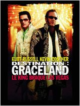 Regarder Destination : Graceland en streaming