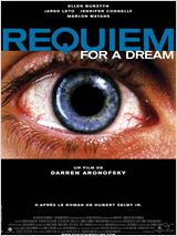 Regarder film Requiem for a Dream streaming