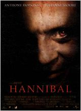 Regarder film Hannibal streaming