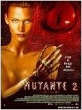 Regarder film La Mutante 2 streaming