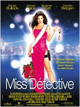 Regarder film Miss Détective streaming