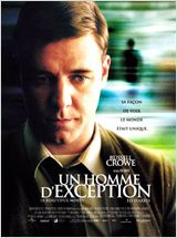 Un Homme d'exception  film complet