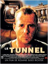 Le Tunnel streaming