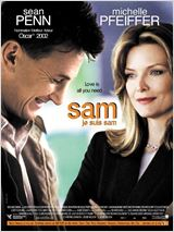 Regarder film Sam je suis Sam streaming