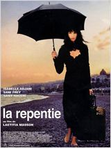 La Repentie