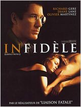Regarder film Infidèle streaming