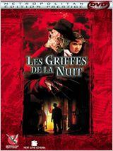 Regarder film Freddy - Chapitre 1 : Les Griffes de la Nuit streaming