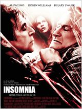 Film Insomnia en streaming