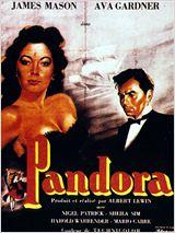 Stream Pandora