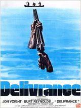 Regarder film Délivrance streaming