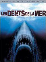 Regarder film Les Dents de la Mer streaming