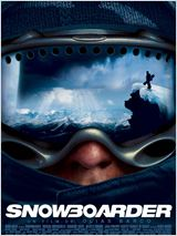 Regarder film Snowboarder streaming