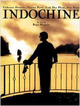 Indochine en streaming