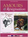 Amours et r&#233;signation
