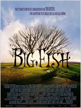 Big Fish en streaming