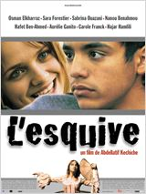 L'esquive en streaming