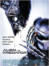 Regarder film AVP: Alien vs. Predator