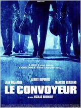 Regarder film Le Convoyeur