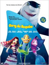 Regarder film Gang de requins streaming