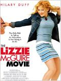Lizzie McGuire, le film