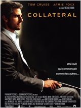 Regarder film Collateral streaming