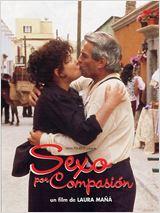 Sexo por compasión
