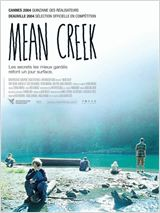 Mean Creek (Vostfr)