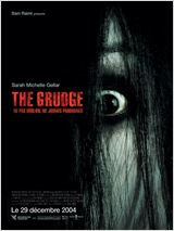 Regarder film The Grudge