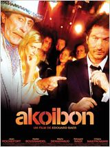 Film Akoibon streaming
