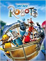 Robots DVDRIP streaming