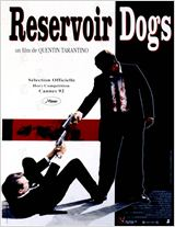 Regarder film Reservoir Dogs streaming