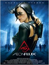 Regarder film Æon Flux streaming